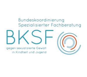 Bundeskoordinierung Spezialisierter Fachberatung