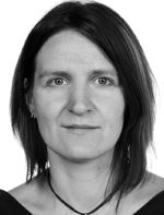 Clara Zimmermann
