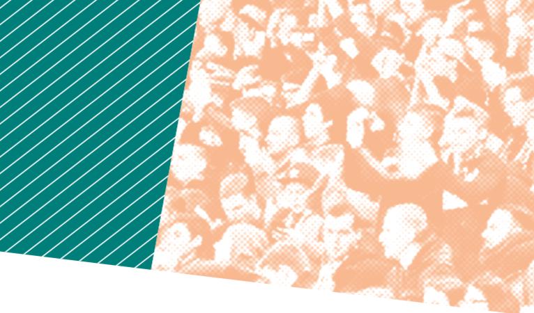Beitragsbild - Handlungskonzept gegen sexualisierte Gewalt im Zuschauer*innen - Sport Fußball