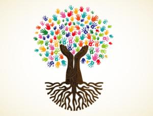 Stellungnahme der Bundeskoordinierung Spezialisierter Fachberatung gegen sexualisierte Gewalt in Kindheit und Jugend (BKSF): Was tun gegen sexualisierte Gewalt? Überlegungen der BKSF angesichts der Diskussion zu Münster