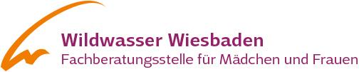 Wildwasser Wiesbaden - Logo